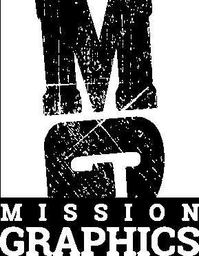 MISSION GRAPHICS