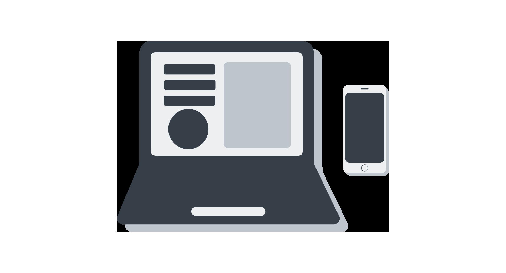 website-design-responsive