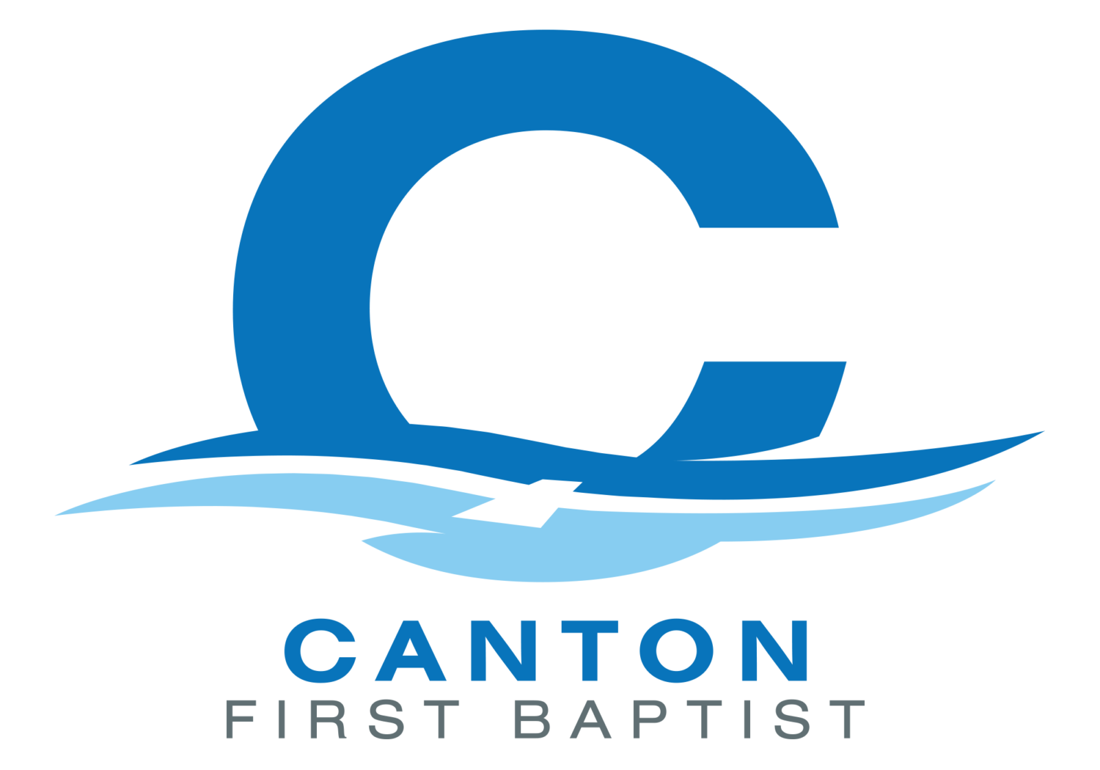 Mission Graphics was honored to help Canton First Baptist to rebrand